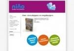 Nino boeken